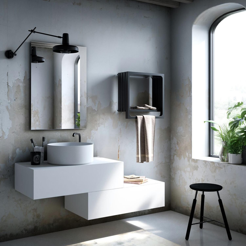 https://www.studioquadrato.it/blog/2017/11/21/74/Tante-idee-per-realizzare-un-delizioso-bagno/74.jpg